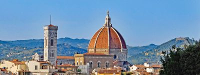 Italy Holidays from Strawberry Holidays