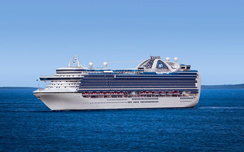 10 Nights Northern California Cruise And Stay From 163