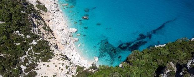 NEW Destinations - Sardinia - Strawberry Holidays Blog