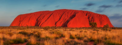 uluru-australia-holidays-Strawberry-Holidays