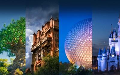 wdw-four-parks-collage-wdw-strawberry-holidays-400x250